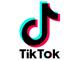 TikTokのCEOが就任80日あまりで辞任、買収交渉にWalmartも参加