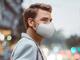 LG Electronics、空気清浄機能搭載マスク「PuriCare」、10月以降に発売へ