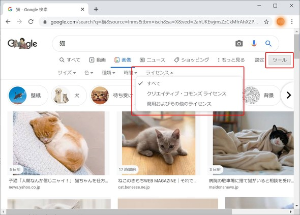 images 1