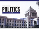 N高に政治部 初回は麻生副総理が登壇、特別講師に国際政治学者の三浦瑠麗氏