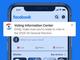 Facebook、米大統領選本番1週間前から政治広告停止などの対策を発表