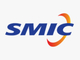 「米政府が中国SMICもエンティティリストに追加検討」の報道に「中国軍とは無関係」とSMIC