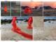 8K画像の不要箇所を自然に削除 ファーウェイが技術開発