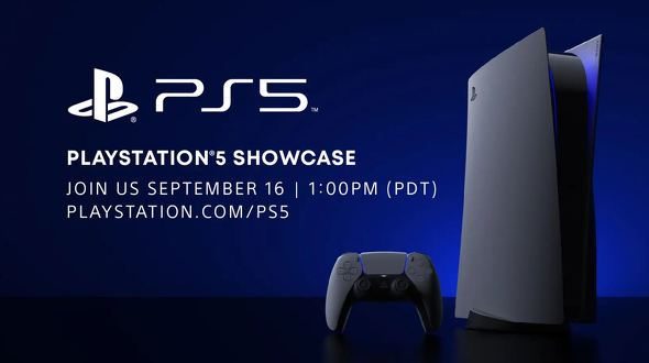 PS5」のオンラインイベント、9月17日午前5時(日本時間)スタート - ITmedia NEWS