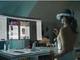 「Oculus Quest 2」+「Infinite Office」で仮想リモートオフィス Facebookが提案