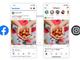 FacebookとInstagramを横断で活用できる中小ビジネス向け「Business Suite」開始 日本でも