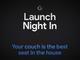 Googleから「夜の招待状」 うわさまとめ(Pixel 5以外)