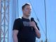 TeslaのマスクCEO、新開発バッテリーで「3年後には2万5000ドルの自動運転車を」