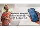 "Amazon、「Alexa」の新機能を多数発表 見守りの「Care Hub」や侵入者に""吠える""機能など"