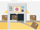 アマゾン、偽造品取り締まりを強化 商品1点ごとのシリアルコード発行