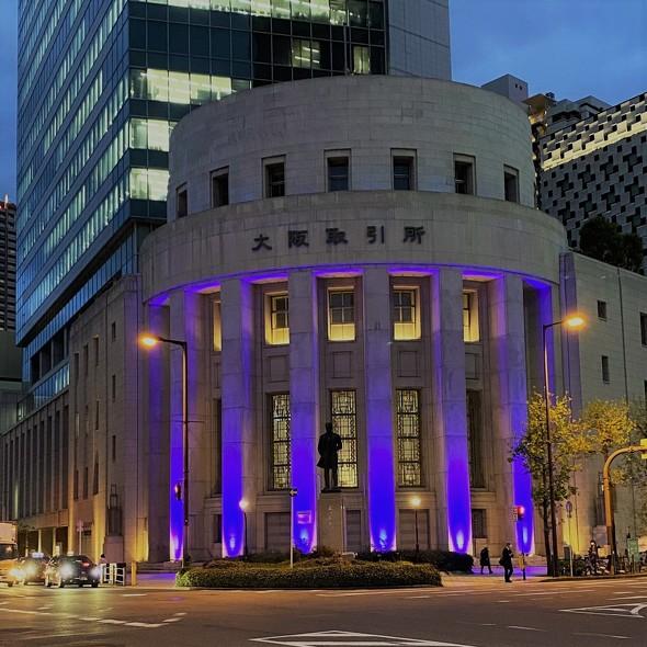 各地の取引所も巻き込んだ東証の障害、なぜ大阪取引所だけ取引継続でき ...