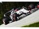 ホンダ、F1撤退へ 「研究開発に経営資源を重点的に投入するため」