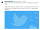 Twitter、投稿画像のML自動トリミングバイアス問題について「WYSIWYG」を目指すと約束