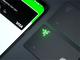 """決済時にピカッと点滅 緑に光る""""ゲーミングVisaプリペイドカード"""" Razerが発表"""