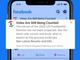 Facebook、米大統領選投票終了後に関連広告一時停止へ Googleに続き