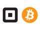 ジャック・ドーシー氏のSquare、53億円相当のビットコイン購入