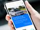 Google系列のWaymo、完全自動ロボタクシーの一般への提供をフェニックスで開始