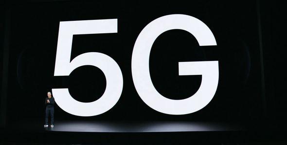 Apple、5G対応の「iPhone 12」発表 「MagSafe」搭載、8万5800円から - ITmedia NEWS