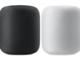 HomePodがホームシアタースピーカーに進化か Apple TV 4Kと連携で5.1、7.1、Dolby Atmosも