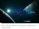 Microsoft、宇宙事業「Azure Space」でイーロン・マスク氏のSpaceXと提携