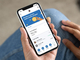 PayPalアカウントでの暗号通貨利用が可能に まずはビットコインなど4銘柄で