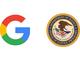 「Google検索は競争を阻害している」のか? 米司法省とGoogleの言い分を整理してみた
