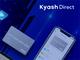 Kyash、法人カード発行サービスを他社に譲渡 「消費者向け事業に注力する」