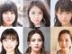 AIで実在しないモデル画像を生成 広告効果に応じて容姿を変化 CAが新サービス