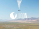 Alphabetの気球ネット網「Loon」の気球、滞空記録が312日間に