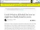 Internet Archive、問題のあるページアーカイブに注釈追加