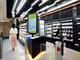 ファミマ、無人決済店舗を2021年春にオープン 高輪ゲートウェイの「TOUCH TO GO」と提携