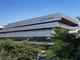 コニカミノルタ、IoT・AI技術の開発拠点を大阪に開設 5G通信の実験も