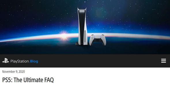 Ps4 ディスク ps5 PS5は「通常版」と「デジタル・エディション」のどっちがいいの? それぞれの長所を並べて考える