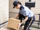 メルカリ、置き配に対応 「ゆうゆうメルカリ便」で非対面配送の利便性を強化