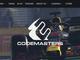 「グランド・セフト・オート」のTake-Two、F1ゲームのCodemstersを約10億ドルで買収