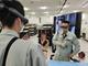 ドコモら、5G活用の工場を開設 「MR空間での会議」「バーチャル工場見学」を導入