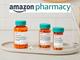 処方薬をオンライン購入できる「Amazon Pharmacy」、米国でスタート