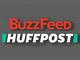 BuzzFeed、Verizon MediaからHuffPostを買収