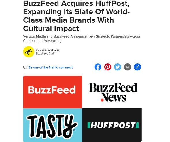 buzzhuff