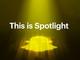 Snap、TikTok似の「Spotlight」発表 人気作品は100万ドル以上獲得のチャンス
