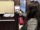京都丹後鉄道、Visaタッチ決済に対応 クレカのタッチで乗り降り可能に