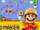 Wii U版「スーパーマリオメーカー」、2021年1月に販売終了