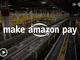 "Amazon、ホリデーシーズンの""最前線従業員""に300ドル(約3万円)のボーナス"