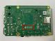 ラズパイ一体型キーボード「Raspberry Pi 400」の性能は? ベンチマークテストで従来モデルと比べた