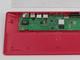 ラズパイ一体型キーボード「Raspberry Pi 400」を分解してみた