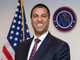 ネット中立性廃止を決定したFCCのアジット・パイ委員長、来年1月に退任の意向を発表