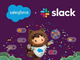Salesforce、Slackを277億ドル(約2兆8900億円)で買収