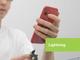 Twitter、スマートフォンの二要素認証でも物理キーに対応