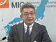 武田大臣、ドコモ新プラン「ahamo」に期待 苦境が予想されるMVNOには「食うか食われるか」「経営努力を」