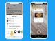 Twitter、ツイートをSnapchatのスタンプとしてシェア可能に(まずはiOSで)